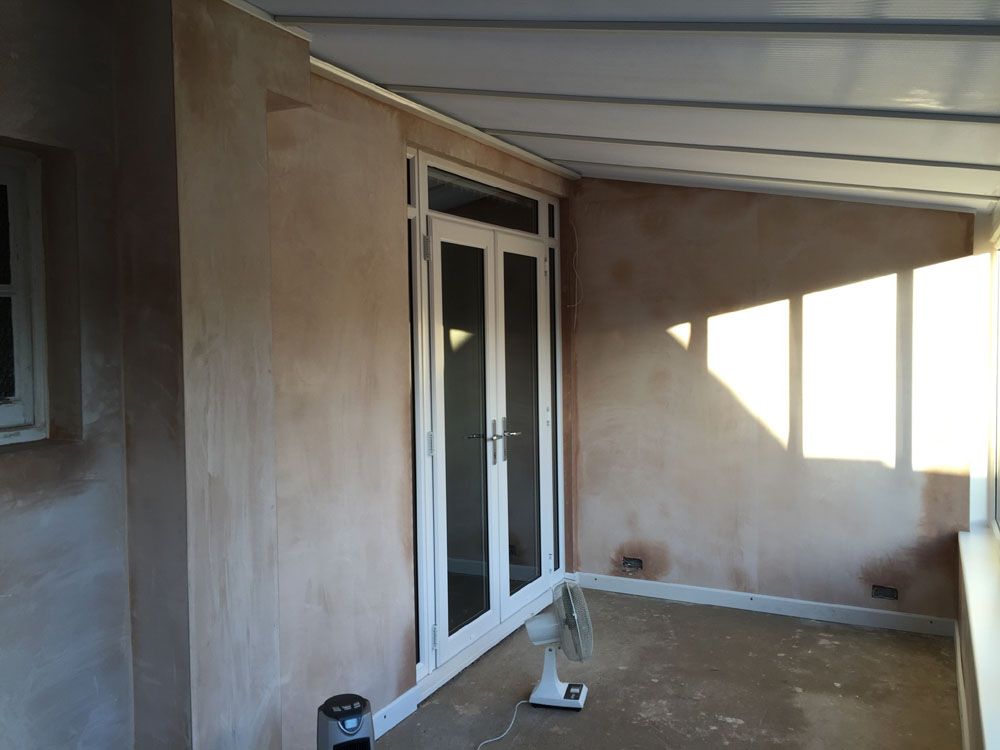 Extensions Worksop / House Refurbishments Worksop and Conservatories